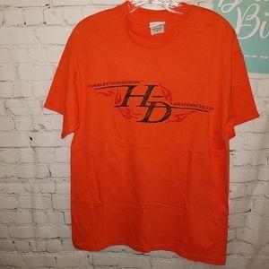 Harley Davidson Florida Tee